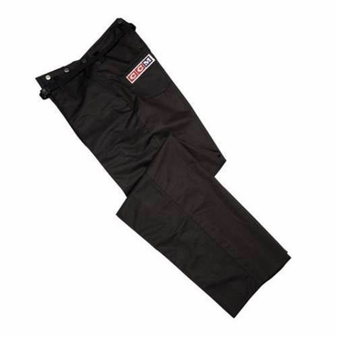 CCM PP9 Replica Hockey Referee Pants