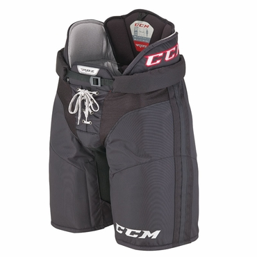 CCM RBZ 150 Ice Hockey Pants - Senior