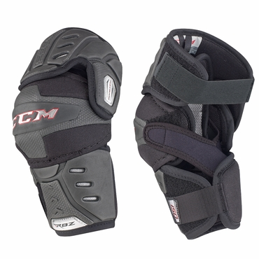 CCM RBZ 150 Hockey Elbow Pads - Senior
