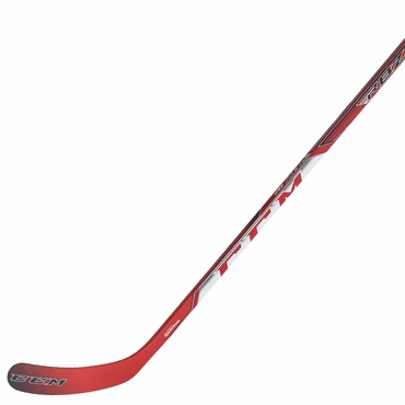 CCM RBZ 260 Grip Hockey Stick - Junior