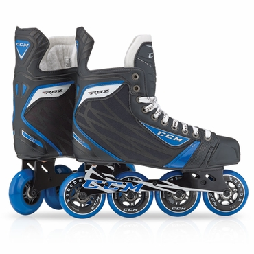 CCM RBZ 60 Junior Inline Hockey Skates