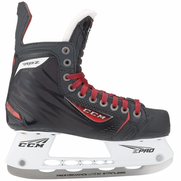 CCM RBZ 70 Ice Hockey Skates - Junior