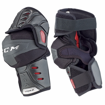 CCM RBZ Hockey Elbow Pads - Senior