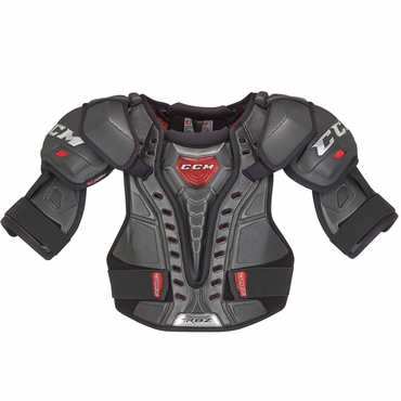 CCM RBZ Hockey Shoulder Pads - Senior