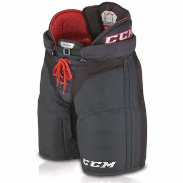 CCM RBZ Ice Hockey Pants - Senior