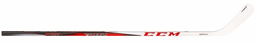 CCM RBZ Youth Grip Hockey Stick