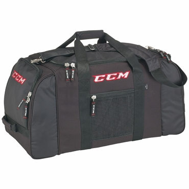 CCM Referee Hockey Bag