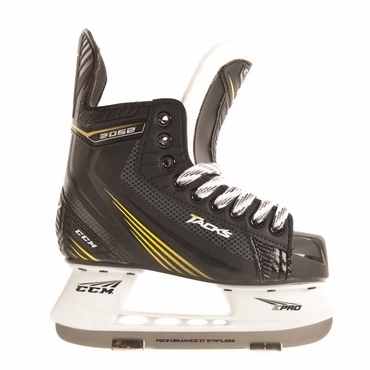 CCM Tacks 2052 Ice Hockey Skates - Youth