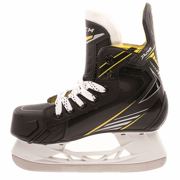 CCM Tacks 4092 Ice Hockey Skates - Youth