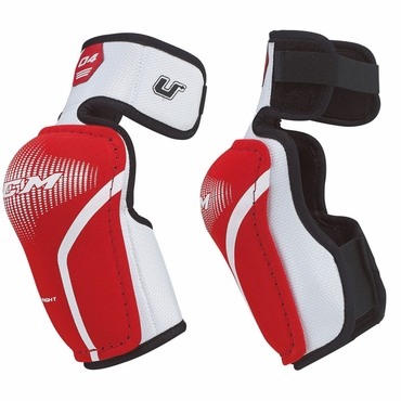 CCM Top Prospect Youth Hockey Elbow Pads