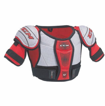 CCM Top Prospect Youth Hockey Shoulder Pads