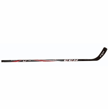 CCM U+ 04 Senior Hockey Stick