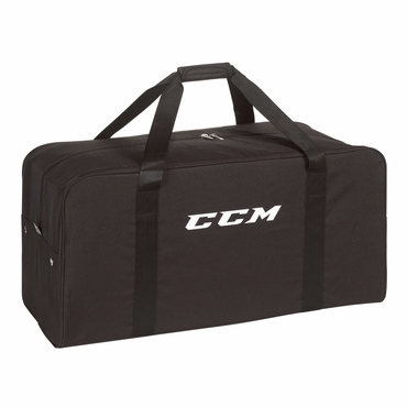 CCM U+04 Starter Youth Hockey Carry Bag - 30 Inch