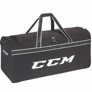 CCM U+06 Basic Junior Hockey Carry Bag - 36 Inch