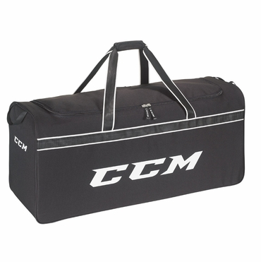 CCM U+06 Basic Senior Hockey Carry Bag - 40 Inch