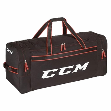 CCM U+ 08 Elite Hockey Carry Bag - 40 Inch