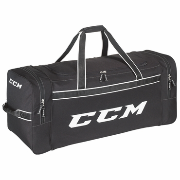 CCM U+08 Elite Senior Hockey Carry Bag - 40 Inch
