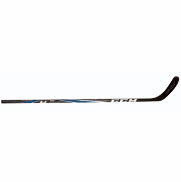 CCM U+ 08 Junior Grip Hockey Stick