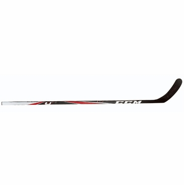 CCM U+ Crazy Light Grip Junior Hockey Stick