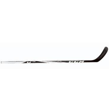 CCM U+ Crazy Strong Senior Hockey Stick