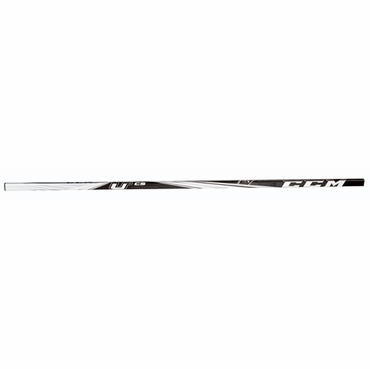 CCM U+ Crazy Strong Senior Tapered Hockey Shaft