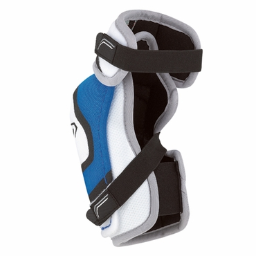 CCM U+ Fit05 Junior Hockey Elbow Pads - 2011