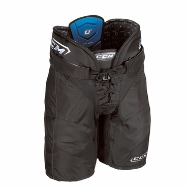 CCM U+ Fit09 Junior Ice Hockey Pants - 2011