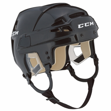 CCM V08 Hockey Helmet