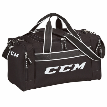 CCM Youth Sport Hockey Carry Bag - 22 Inch