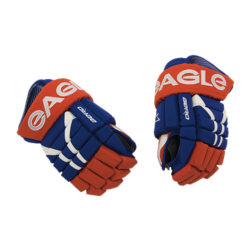 Eagles gloves