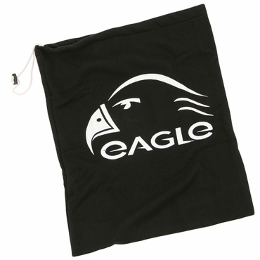Eagle LHB 10 Hockey Helmet Bag