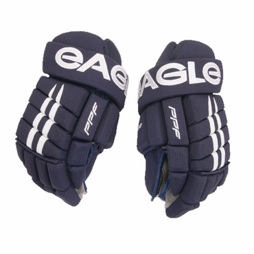 Eagle PPF X705 Senior Hockey Gloves