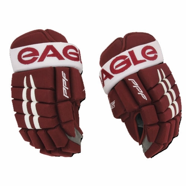 Eagle PPF X905 Senior Hockey Gloves