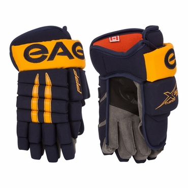 Eagle PPF X905i Senior Hockey Gloves