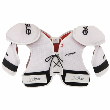 Eagle SPX 844 Hockey Shoulder Pads - Senior