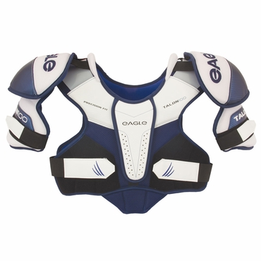 Eagle Talon 100 Senior Hockey Shoulder Pads