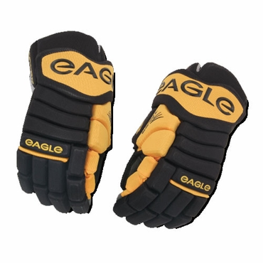 Eagle Talon 60 Senior Hockey Gloves