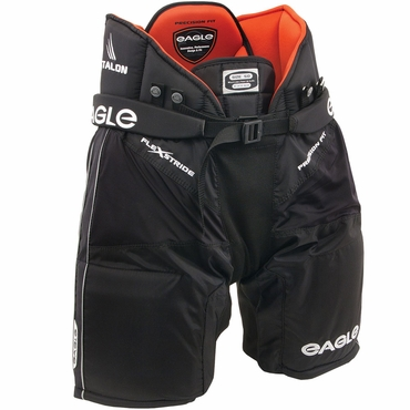 Eagle Talon 60 Senior Ice Hockey Pants