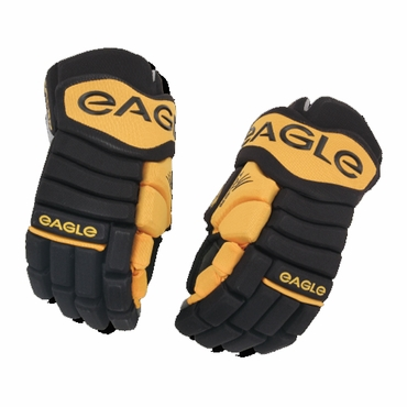 Eagle Talon 60i Hockey Gloves - Senior