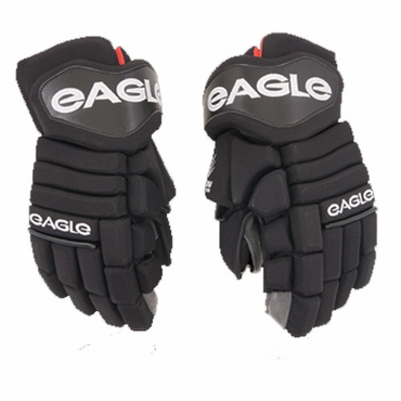 Eagle Talon Pro 90 Senior Hockey Gloves
