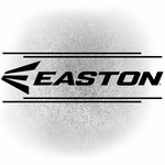 Easton Hockey Stick Blade Patterns