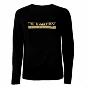Easton Bladz Senior Long Sleeve Hockey Shirt