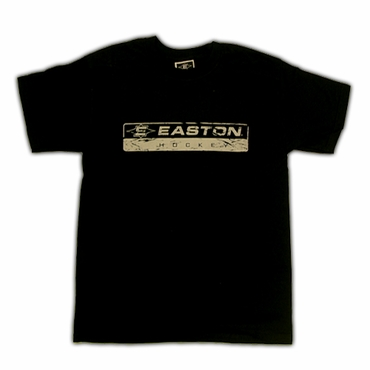 Easton Bladz Senior Short Sleeve Hockey Shirt