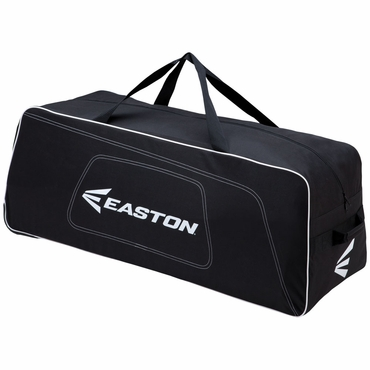 Easton E300 Wheeled Senior Hockey Equipment Bag - Large - 40 Inch