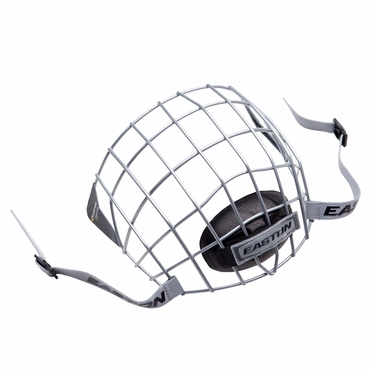 Easton E500FM Senior Hockey Helmet Cage