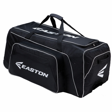 Easton E700 Senior Hockey Equipment Carry Bag