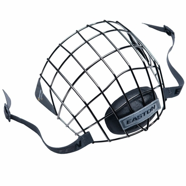 Easton E700FM Hockey Helmet Cage
