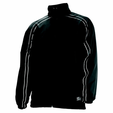 Easton Elite Hockey Jacket - Senior
