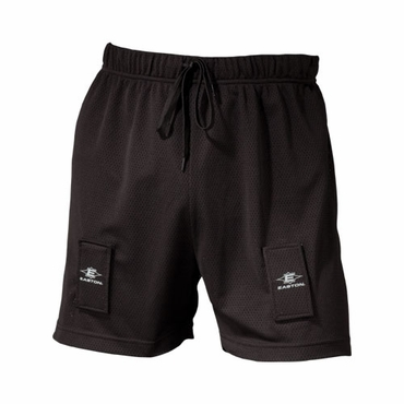 Easton EQ3 Mesh Senior Hockey Jock Shorts