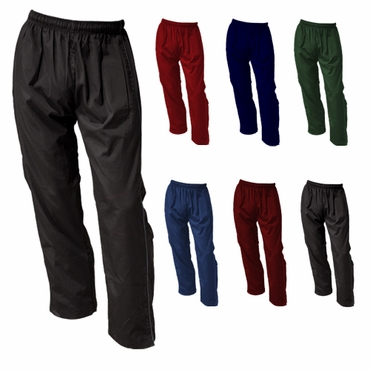 Easton EQ5 Team Midweight Waterproof Senior Hockey Pants - 2010